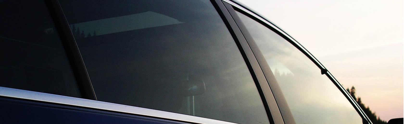 auto-glass-slde