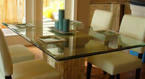 glass-table1